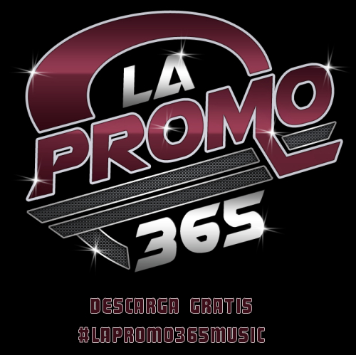 lapromo365music